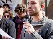 """Arcigay Salerno piazza contro """"no"""" dell'Udc alla cultura"""