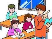 scuola tempi
