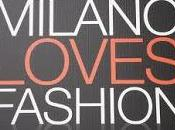 settimana della moda..l'evento atteso!