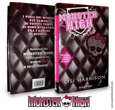 monster_high_book