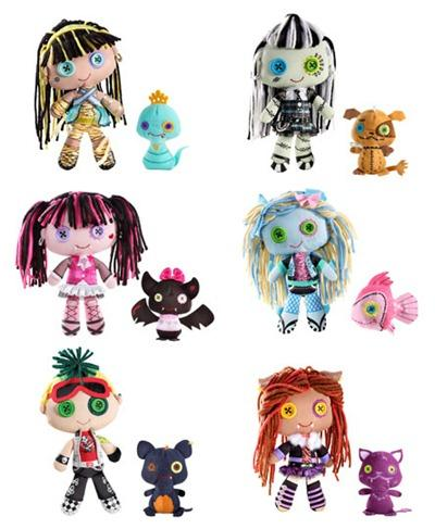 monster-high_plush-dolls