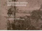 """Seminario studi """"Dizionario storico dell'inquisizione"""" Adriano Prosperi Michele Ciliberto (Pisa, marzo 2011 9:15)"""