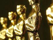 Vincitori premi Oscar