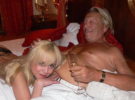 pompino porno italiano scopate con donne mature