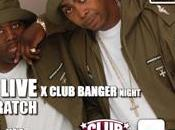 EPMD Scratch Club Banger Night From Bologna! Sabato Marzo