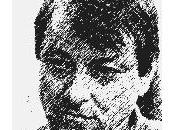 Napolitano caso Cesare Battisti