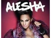 Alesha Dixon feat. Sean Every Little Part Video Testo Traduzione