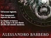 libro giorno: occhi Venezia Alessandro Barbero (Mondadori)