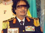 FOLLIE SCOMMESSE cosa Gheddafi basa difesa?