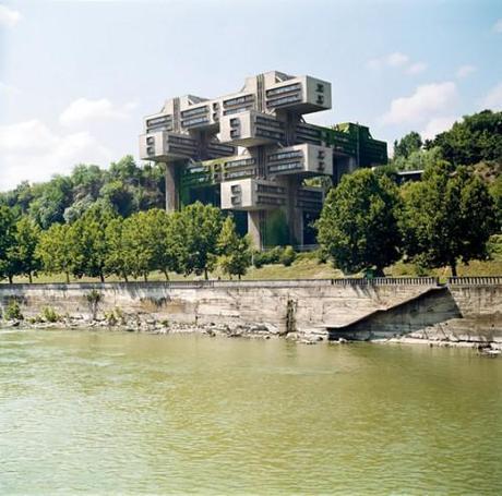 Architettura sovietica architettura urss libri architettura libri