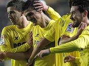 Villarreal-Getafe 2-1: dopo oltre mese Marcelino torna vincere l'Europa vicina