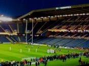 Edinburgh lascia secco peggiori Cardiff Blues della stagione