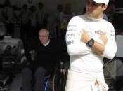 Dhabi, Williams: Massa sfiora vittoria