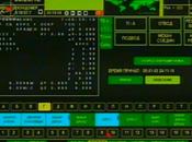 Samantha Cristoforetti: partenza ISS. diretta lancio
