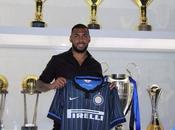 Inter, M'Vila primo acquisto Mancini