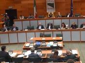 Ecco eletti consiglio regionale breve commento