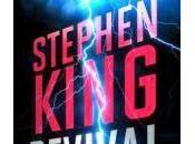 "Anteprima: ""REVIVAL"" Stephen King."