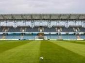 Milan-Inter 1-1, cronaca pagelle