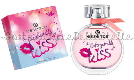 Preview Essence: