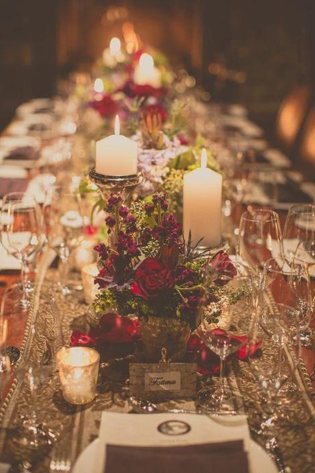 Addobbi Natalizi Matrimonio.Un Romantico Matrimonio Natalizio Organizzazione Matrimonio Forum Matrimonio Com