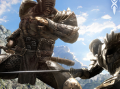 Infinity Blade arrivo Xbox One?