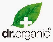 Recensione: Crema Viso ai Sali del Mar Morto - Dr. Organic