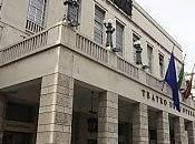 Opera Roma: approva ipotesi accordo firmato sigle