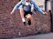 L'Inghilterra Nord Billy Elliot