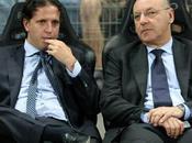Juventus, proposto Chygrynskiy