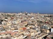 Libia /Bombardato l'aeroporto Tripoli