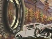 Corrono line archivi digitali Pirelli