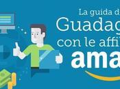 Come guadagnare affiliazioni Amazon: guida definitiva Italian Indie.