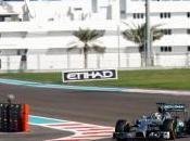 Oggi domani test Dhabi