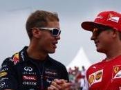 Ferrari, rivoluzione Marchionne porta Brawn Newey Maranello?