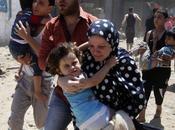 Israele Palestina: lotta infinita