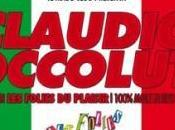 Made Club Como: 28/11 Claudio Coccoluto Folies Plaisir
