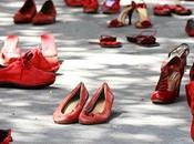 Sulla violenza contro donne