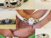 Tante novità nello shop,visita it.dawanda.com/shop/giulia-sicilia
