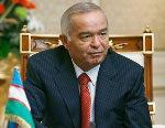 Kazakistan. Incontro Karimov-Nazarbayev Astana contratti collaborazione