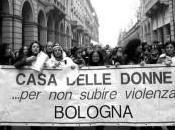 Oggi celebra Giornata l'eliminazione della violenze contro donne: Italia femminicidi dall'inizio dell'anno