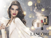 Lancôme, Parisian Lights Collezione Natalizia 2014 Preview