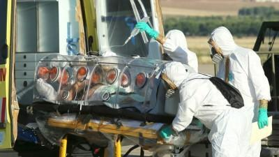 ebola1 (1)