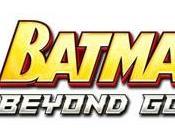 LEGO Batman Gotham Oltre eroi tornati!