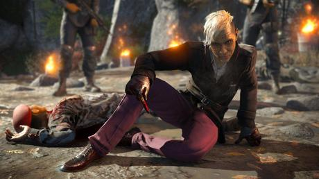 Far Cry 4 - Videorecensione