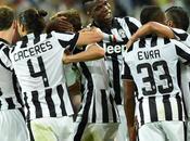 Champions, Malmoe Juventus (diretta esclusiva Canale Calcio Extra)