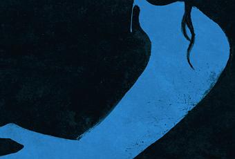Tff 2014 la chambre bleue di matthieu amalric storm for Amalric la chambre bleue