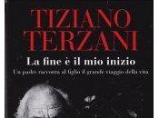 Fine Inizio. Libro Tiziano Terzani