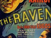 raven Landers (1935)