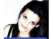 Intervista Agnese Monaco: scrittrice artista poliedrica