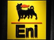 Siglato accordo importante l'estrazione idrocarburi Ghana